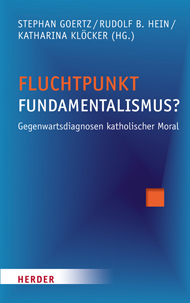 (link to German website of the publishing house)