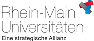(link to the Rhine-Main Universities website / Mainz)