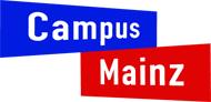 Campus Mainz e.V. (link to German website)