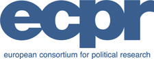 European Consortium for Political Research (Link zur Homepage)