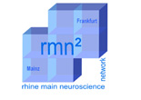 The Rhine-Main Neuroscience Network held its fourth Biennal Meeting in June 2016.