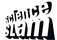 (Link zur Science Slam-Homepage)