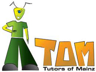 Tutors of Mainz (Link zur Homepage)